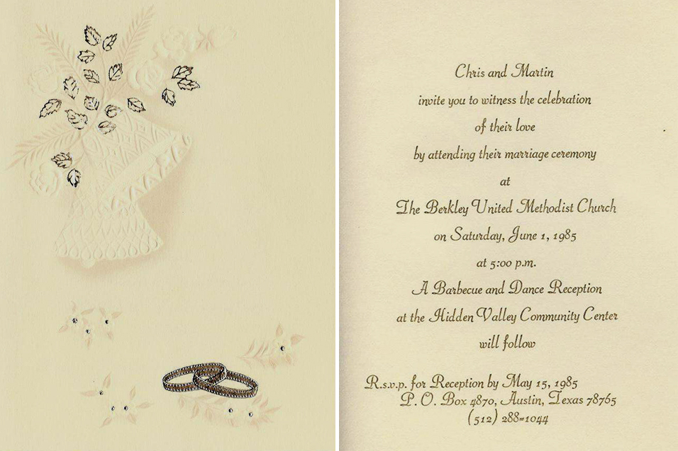 Quotes For Friends Wedding Invitation Marriage Quotesgram